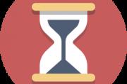 نمایش ساعت و دقیقه و ثانیه و دهم ثانیه به صورت لحظه ای با timer در سی شارپ