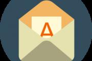 آموزش ارسال ایمیل در سی شارپ c#.net (یاهو ، جیمیل ، هات میل)