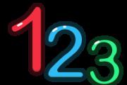 کد پیدا کردن مقدار های زوج و فرد در یک آرایه در سی شارپ c#.net
