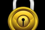 تابع تولید پسورد تصادفی در سی شارپ c#.net