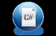 کد اتصال به یک remote computer و نمایش اطلاعات سیستم عامل در سی شارپ #C