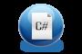متصل شدن به بانک اطلاعاتی اوراکل (oracle) در سی شارپ C#.Net