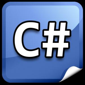 آموزش برنامه نویسی سی شارپ c.net.png