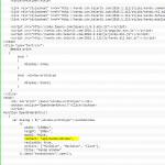 نمایش پنجره kendo در WebAPI